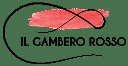 Il Gambero Rosso Logo